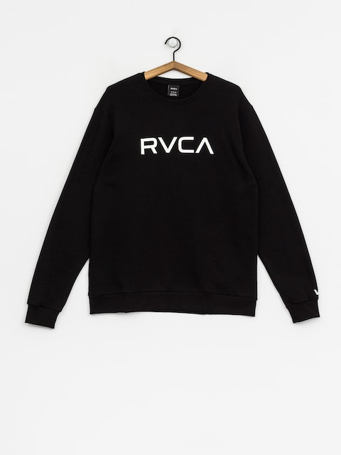 Mikina RVCA Big Rvca