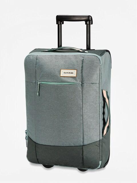 Cestovní Kufr Dakine Carry On Eq Roller 40L (brighton)