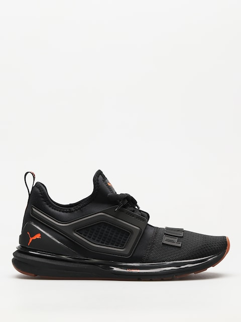 Boty Puma Ignite Limitless 2 (unrest puma black fir)