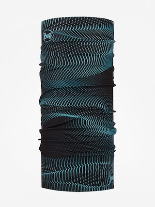 u0160u00e1tek Buff Original (glow waves black)