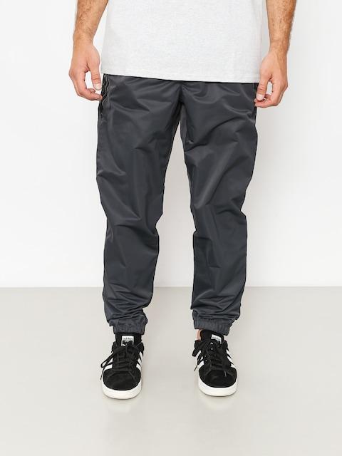 Kalhoty adidas Number