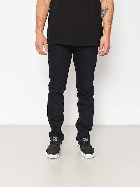 Kalhoty Levi's 512 Slim Taper