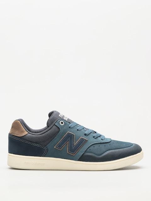 Boty New Balance 288 (blue/white)