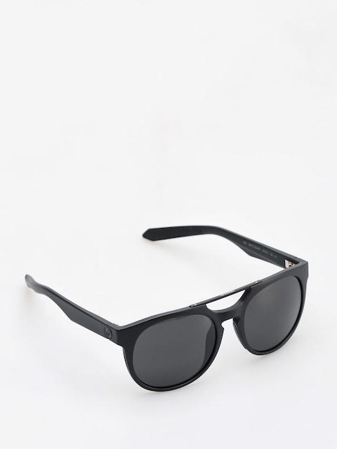 Sluneční brýle Dragon Proflect (matte black/smoke)