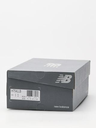 Boty New Balance H754LLB (llb)