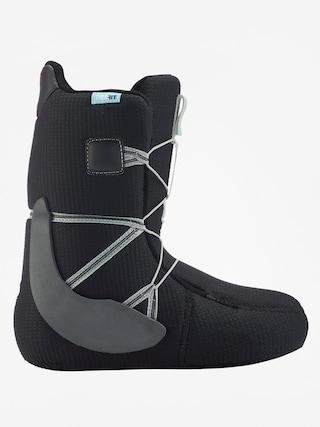 Boty na snowboard Burton Mint Boa Wmn (black)