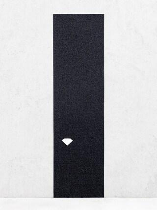 Grip Diamond Supply Co. Diamond (black)