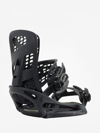 Snowboardovu00e1 vu00e1zu00e1nu00ed Burton Genesis Est (matty black)