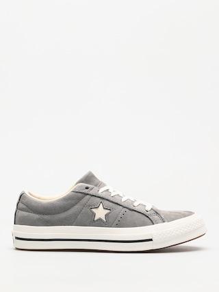 Tenisky Converse One Star Ox (mason/black/vintage white)