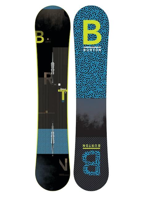 Snowboard Burton Ripcord (multi)