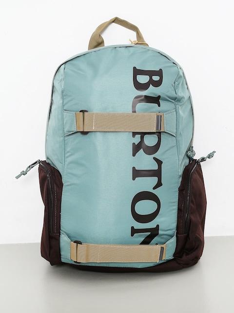 Batoh Burton Emphasis (trellis)