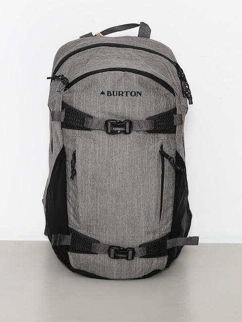 Batoh Burton Day Hiker 25L (shade heather)