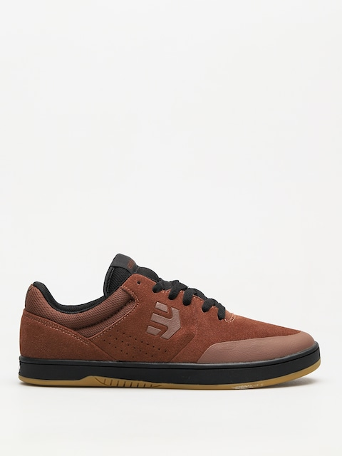 Boty Etnies Marana (brown/black)