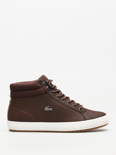 Boty Lacoste Straightset Insulac 3181