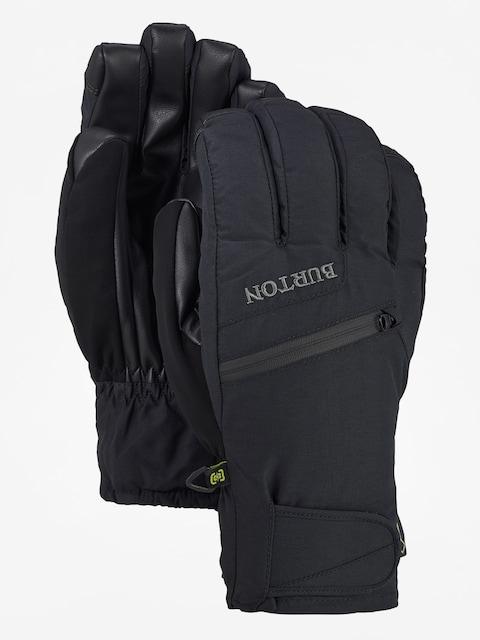 Rukavice Burton Gore Under Glove
