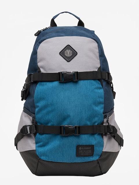 Batoh Element Jaywalker (blue heather)