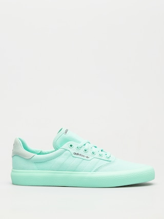 Boty adidas 3Mc (clear mint/clear mint/core black)