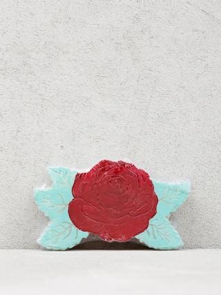 Vosk Primitive Rose (red/blue)