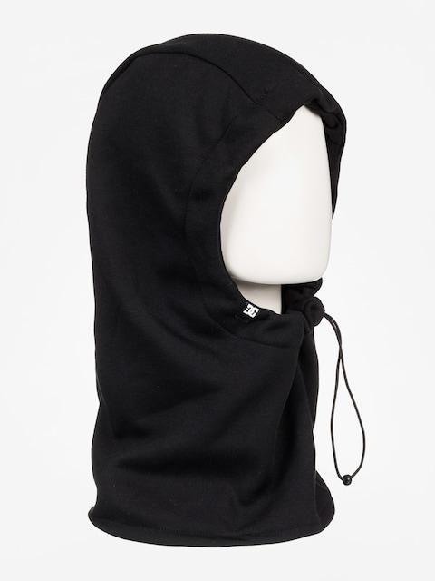 Šátek DC Hoodaclava (black)