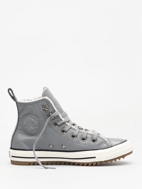 Tenisky Converse Chuck Taylor All Star Hiker Boot Hi