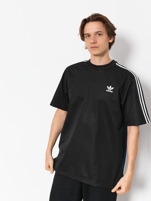 Tričko adidas 2020 Jersey (black/conavy)