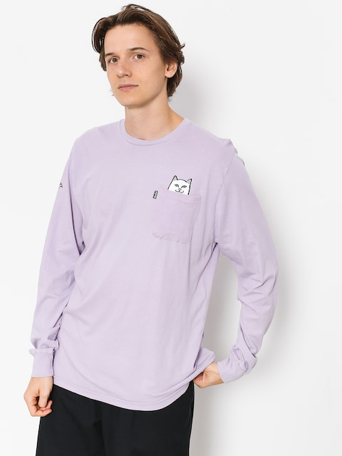 Triko RipNDip Lord Nermal Pocket (lavender)