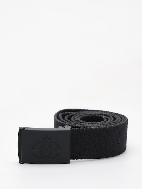 Pásek Elade Classic (black)
