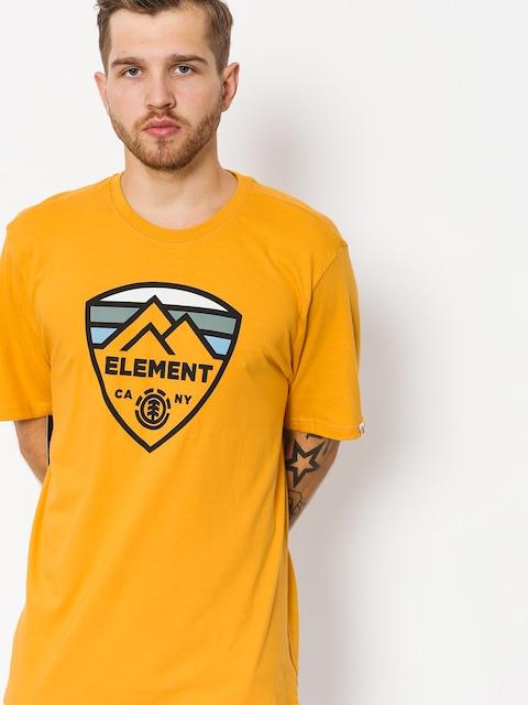 Tričko Element Guard