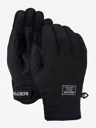 Rukavice Burton Spectre Glv (true black)