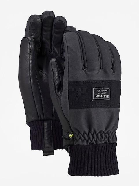 Rukavice Burton Dam Glove