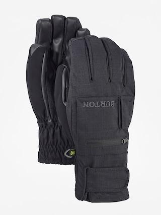 Rukavice Burton Baker 2 in 1 Under Glove (true black)