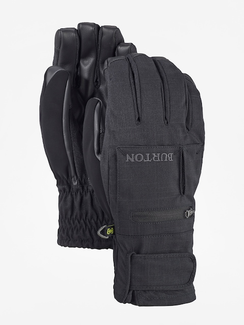 Rukavice Burton Baker 2 in 1 Under Glove
