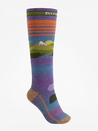 Ponožky Burton Party Wmn (vista)