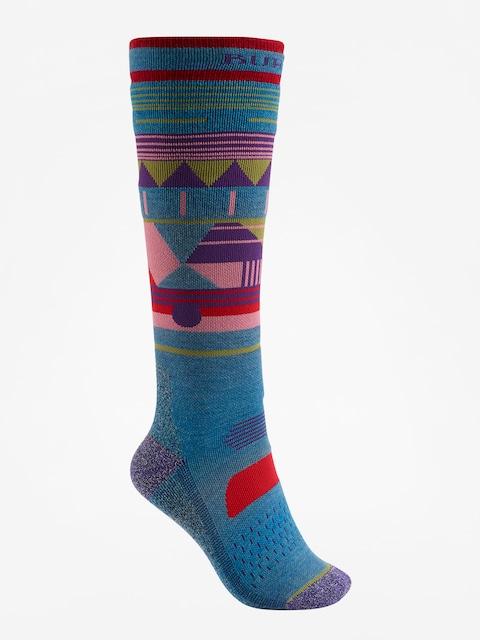 Ponožky Burton Party Wmn