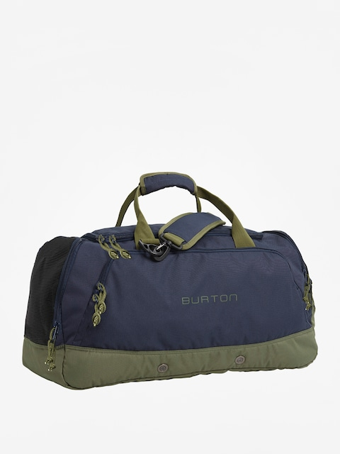 Taška Burton Boothaus Bag Lg 2.0 (mood indigo)