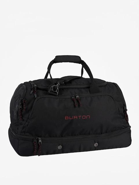 Taška Burton Riders Bag 2.0