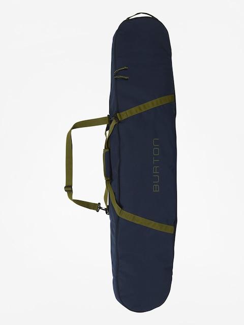Obal na lyže Burton Space Sack (mood indigo)