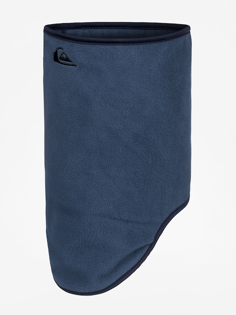 Šátek Quiksilver Casper Collar (dress blues)