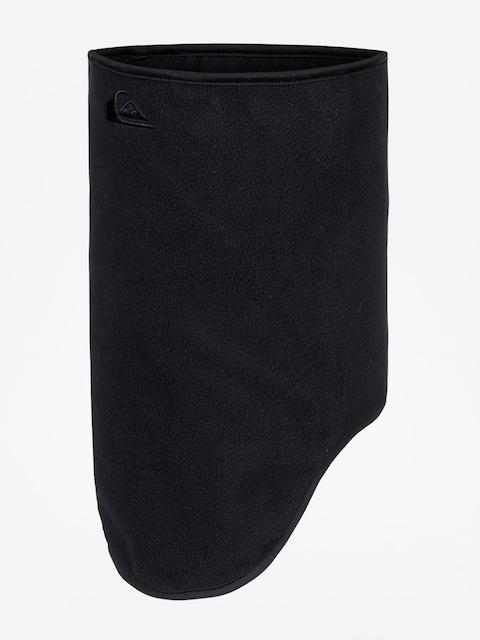 Šátek Quiksilver Casper Collar (black)