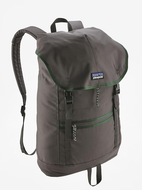 Batoh Patagonia Arbor Classic Pack 25L (forge grey)