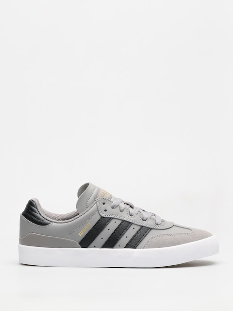 Boty adidas Busenitz Vulc Rx (ch solid grey/core black/ftwr white)