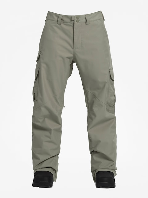 Snowboardové kalhoty  Burton Cargo (hawk)