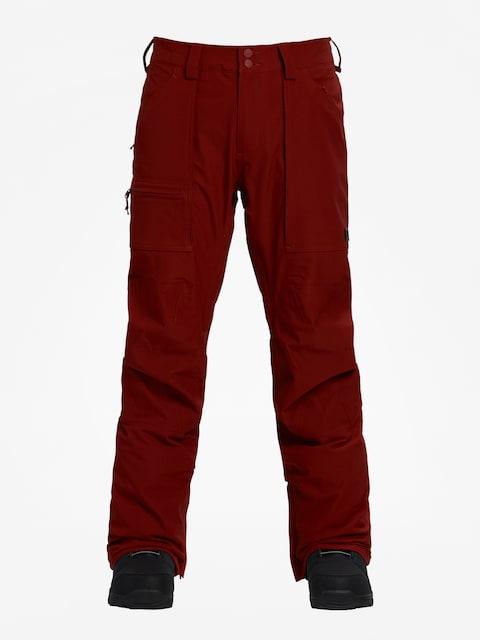Snowboardové kalhoty  Burton Southside (sparrow)