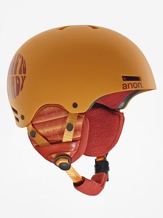 Du011btsku00e1 helma Anon Rime (hcsc)