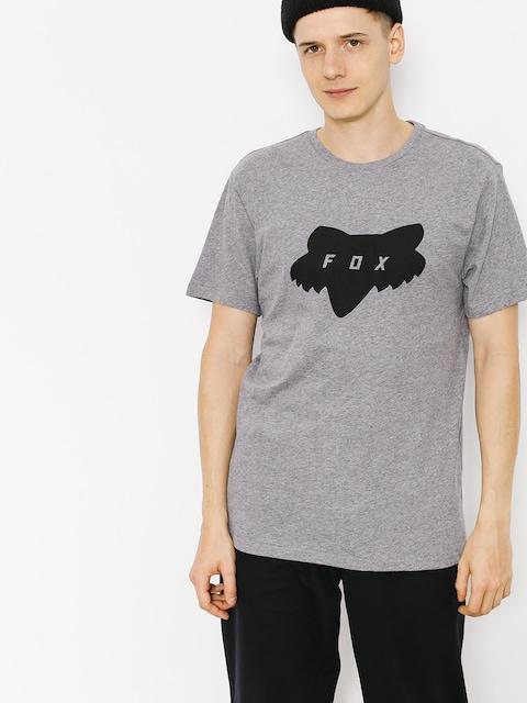 Tričko Fox Traded