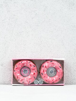 Ložiska Andale Daewons Donuts (pink)