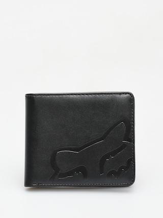 Peněženka Fox Core (blk)