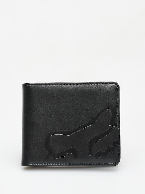 Peněženka Fox Core