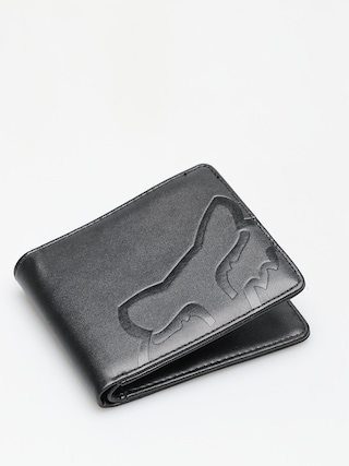 88c956b1cdf Peněženka Fox Core (blk)