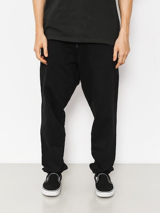 Kalhoty Vans Basic (black)